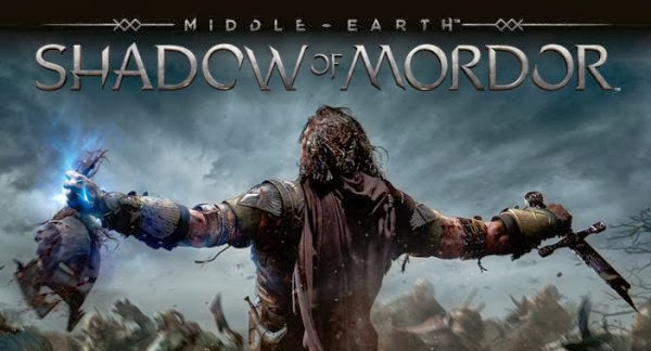 Shadow of Mordor 0