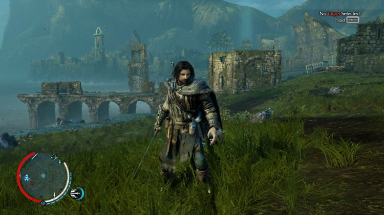 Shadow-of-Mordor-4
