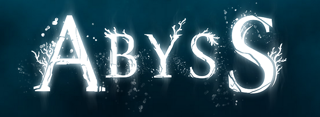 abyss 2