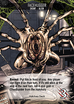 facehugger-card