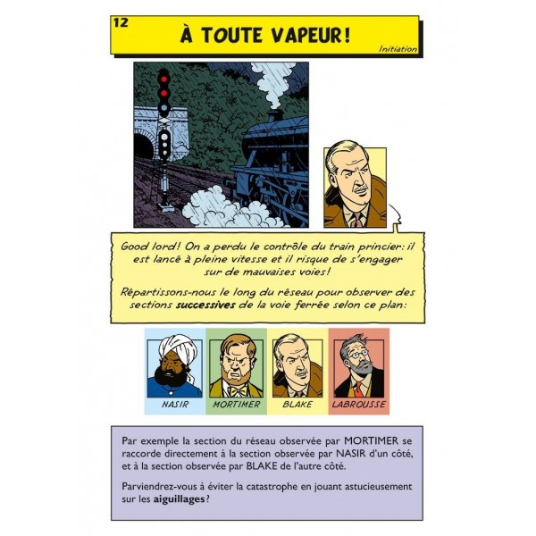 blake-mortimer-witness 2