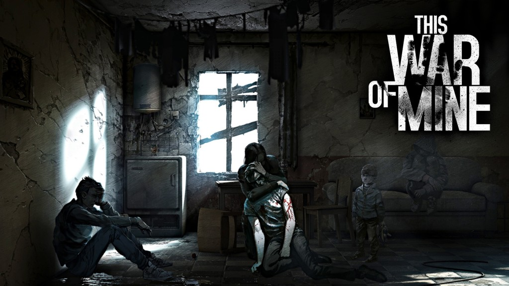 wallpaper This War of Mine 1920x1080_02