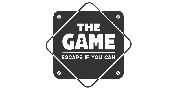 LOGO-THE-GAME