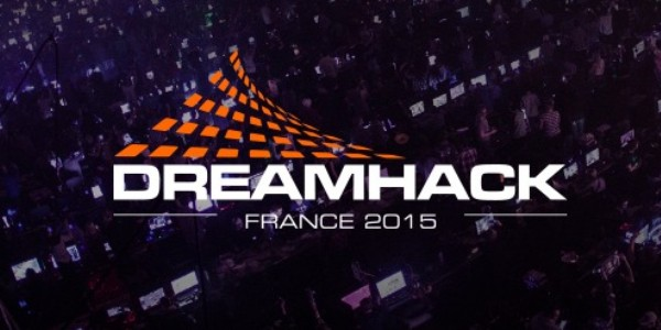 dreamhack_france_2015