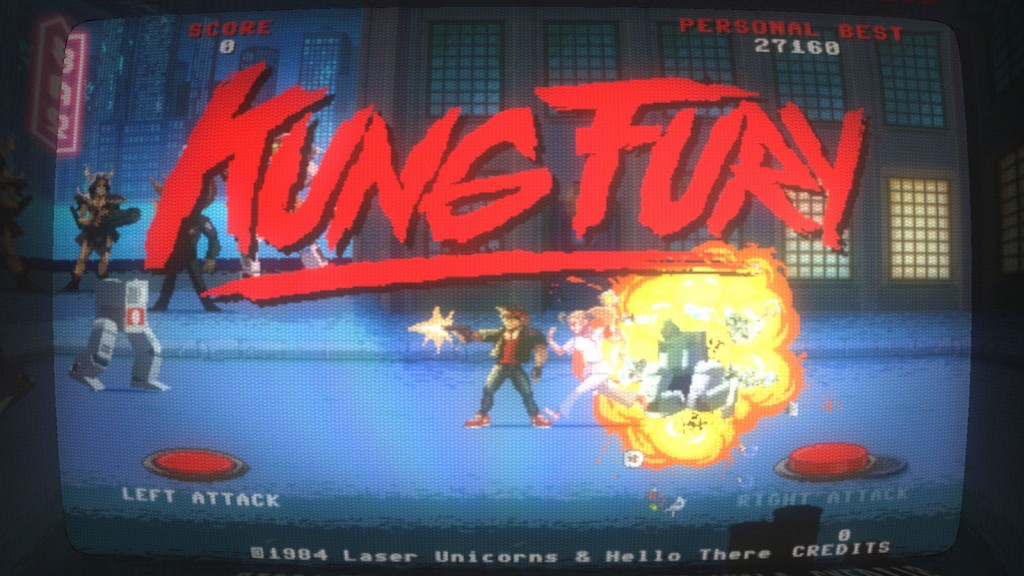 Kung-Fury-Street-Rage-Steam